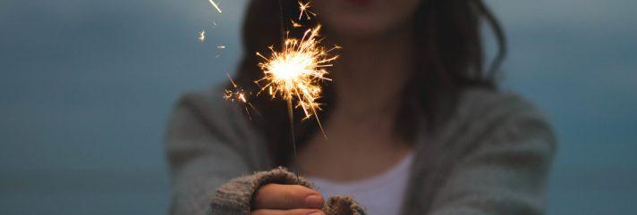 cropped-sipn-spark.jpg